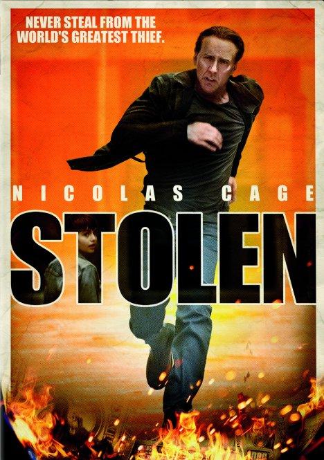 stolen-dvd-cover-91