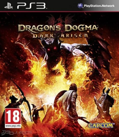 dragons_dogma_2-2216545