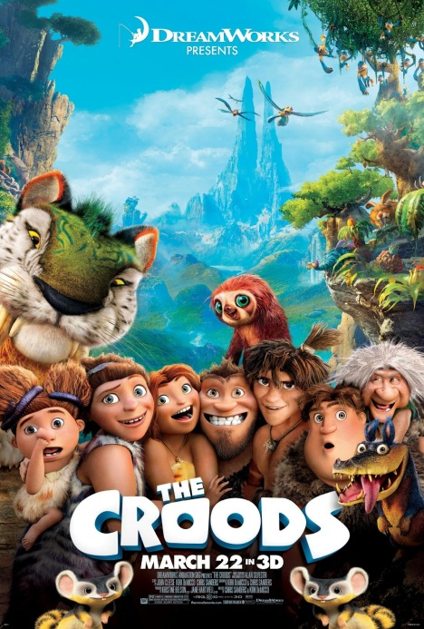 the-croods-cinelico